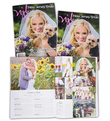 njbride magazine cover photo feature