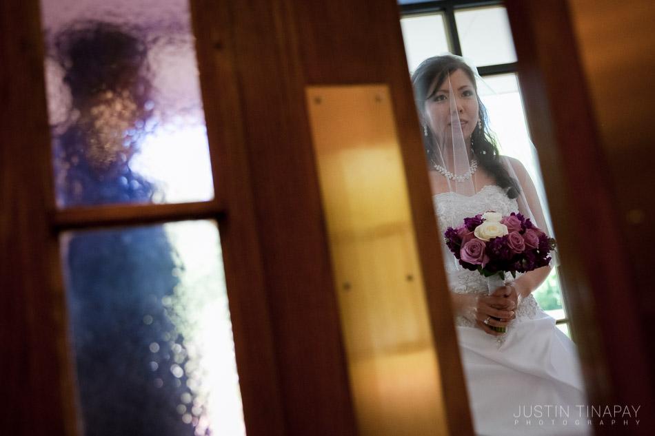 Jennifer Carlo Wedding At The Tides Estate In Haledon